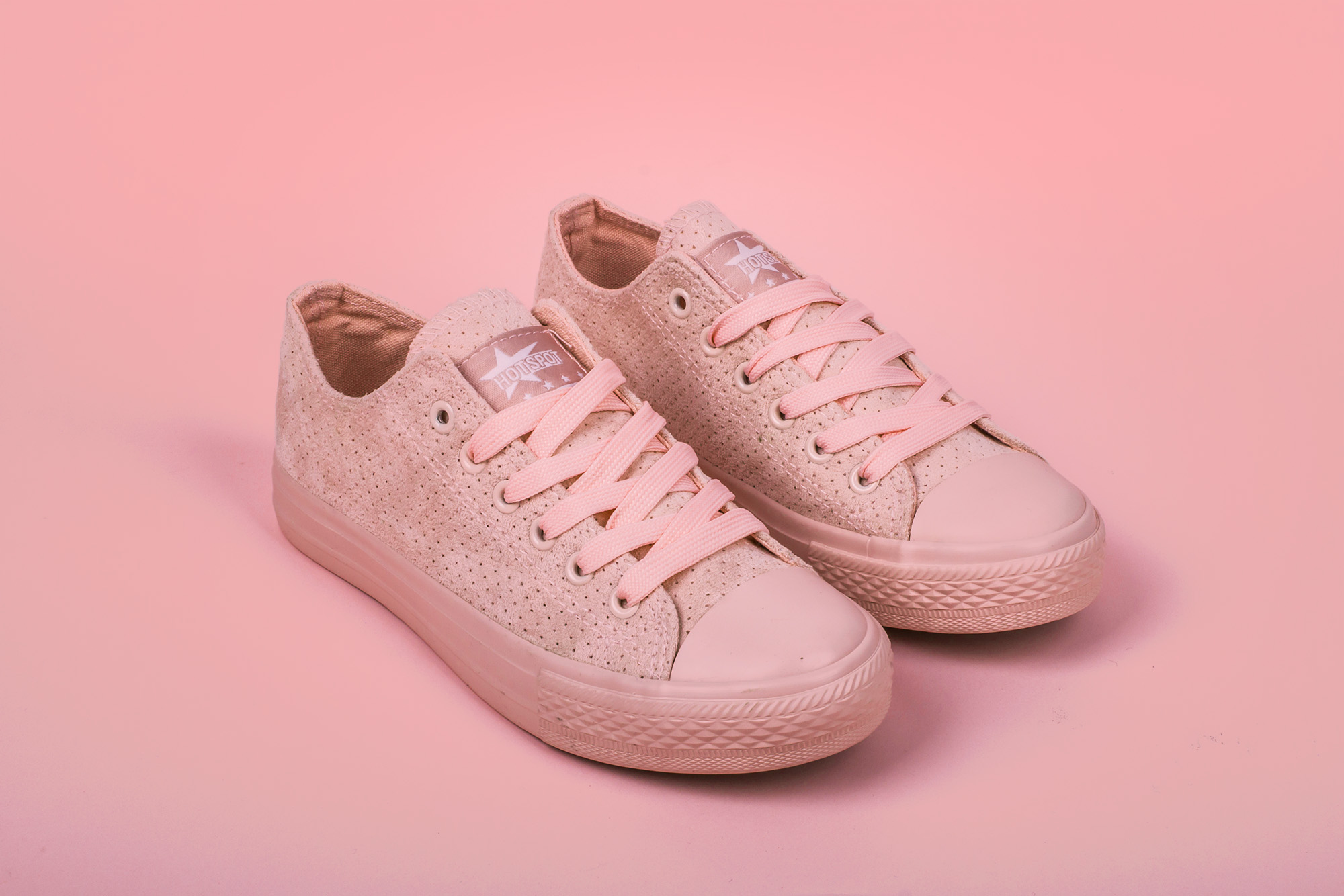 Sneakers product cover photography veronica popova 1